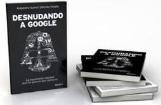 Gabinete de prensa de Desnudando a Google