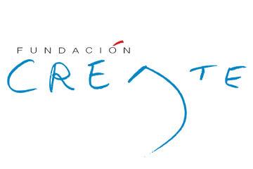 Agencia de comunicación 38