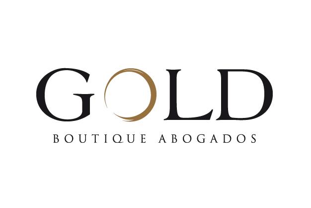 Gold Abogados 15