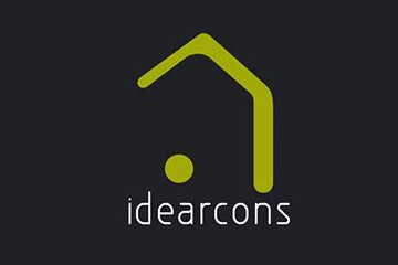 Idearcons 20