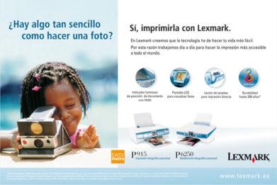 lexmark1