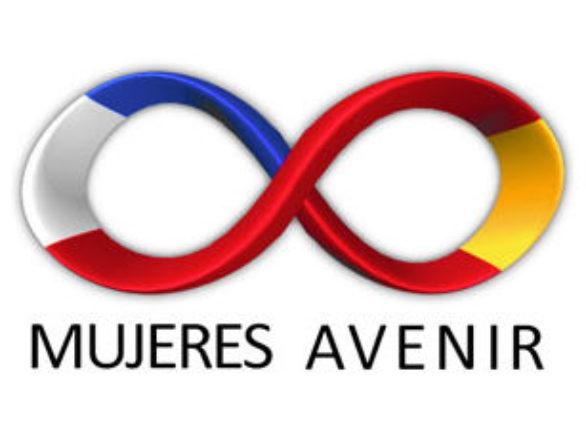 Agencia de Comunicación en Madrid. Diseño web y gráfico 10