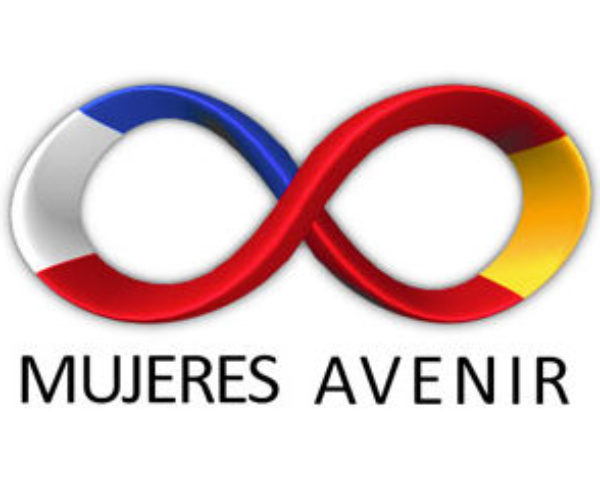 La asociación Mujeres Avenir recuerda que el 73% de los consumidores españoles eligen marcas responsables a la hora de adquirir un producto o un servicio 4