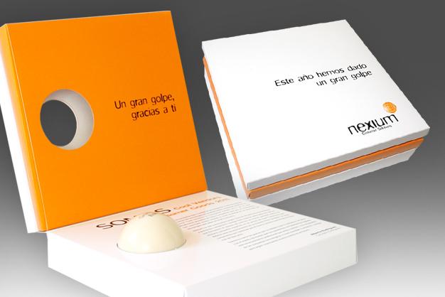 Estudio de diseño gráfico y multimedia 35