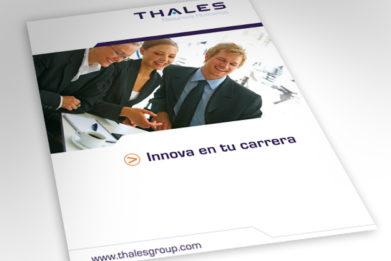 thales1