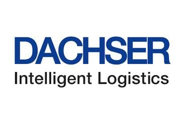 Agencia de comunicación de Dachser en España