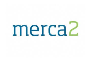 Merca2 7
