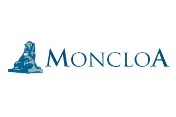Moncloa 21