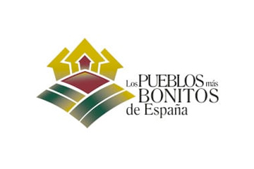 Los pueblos más bonitos de España 6