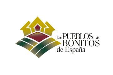 Agencia de comunicación de los pueblos más bonitos de España