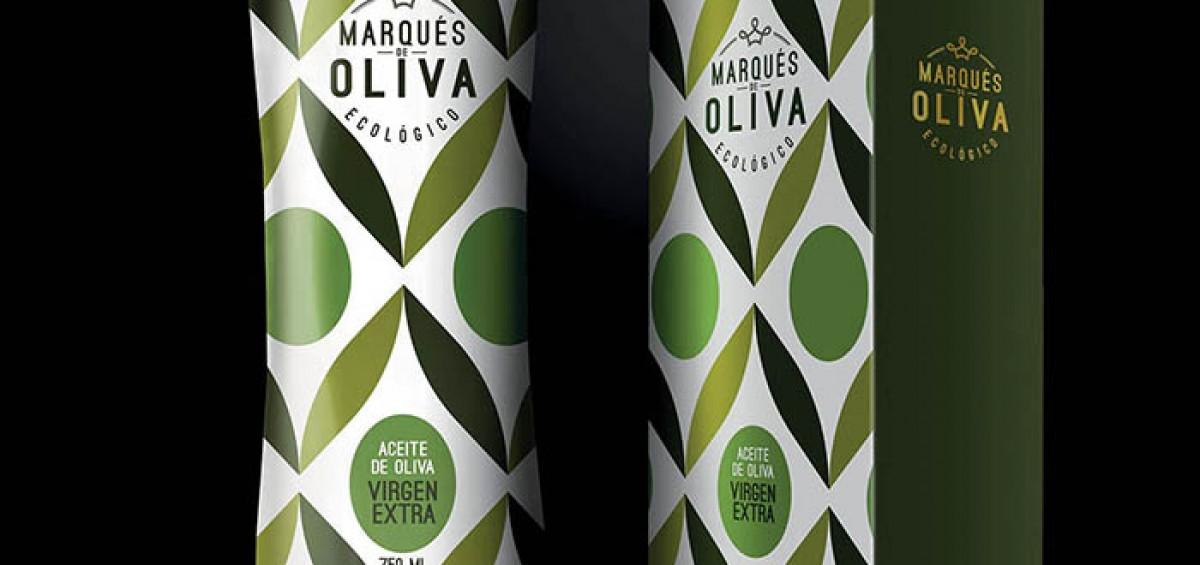 Oro a Marqués de Oliva en los BEST AWARDS 2016 2