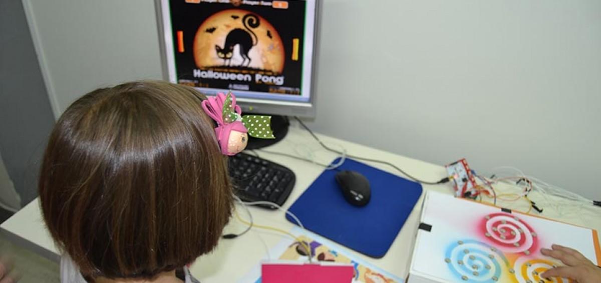 Once beneficios de las actividades extraescolares basadas en programación y tecnología para niños y jóvenes 18