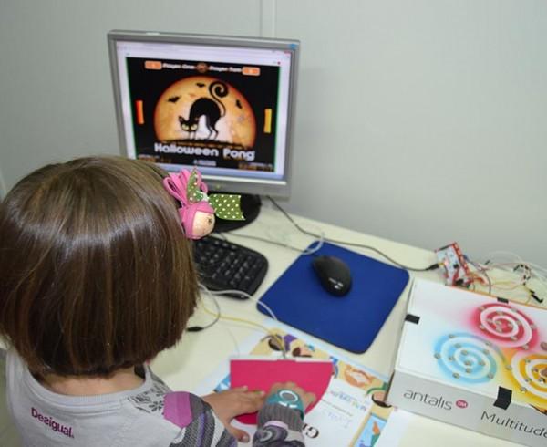 Once beneficios de las actividades extraescolares basadas en programación y tecnología para niños y jóvenes 12