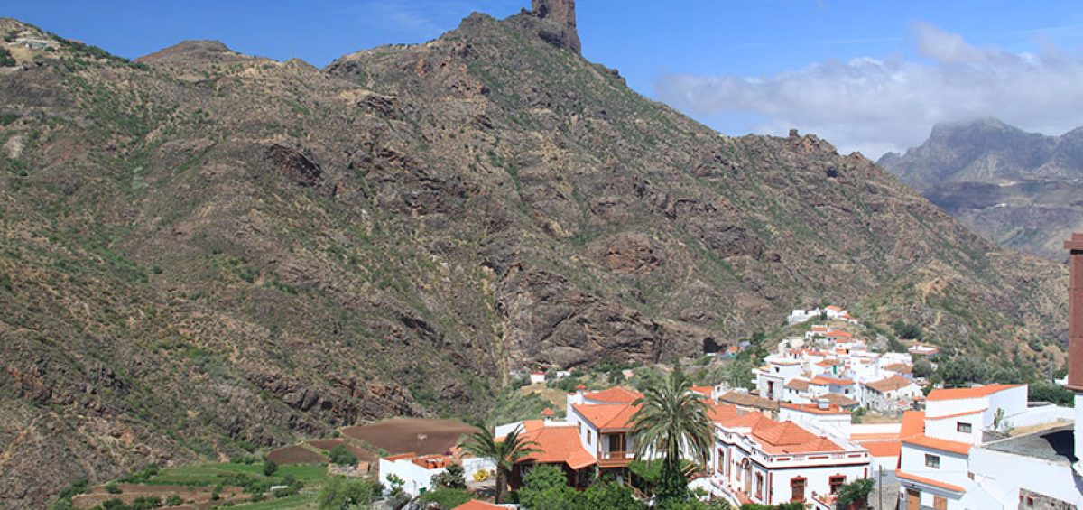 La Asociación de los Pueblos más Bonitos de España invita a la nueva secretaria de Estado de Turismo a presidir la Asamblea Nacional en Tejeda 13