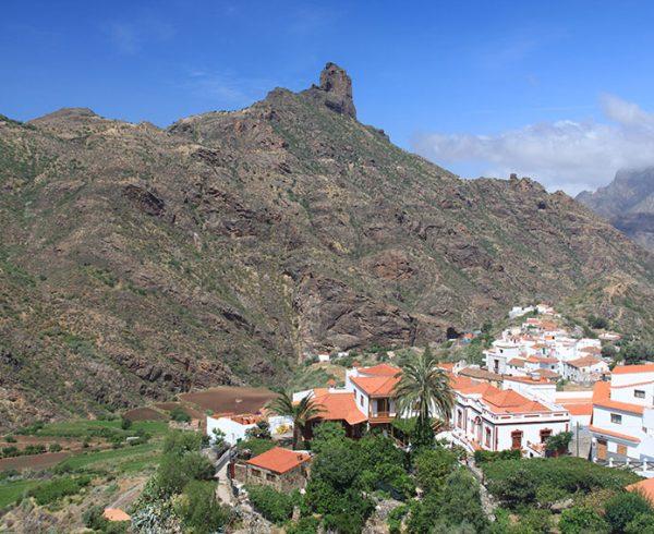 La Asociación de los Pueblos más Bonitos de España invita a la nueva secretaria de Estado de Turismo a presidir la Asamblea Nacional en Tejeda 14