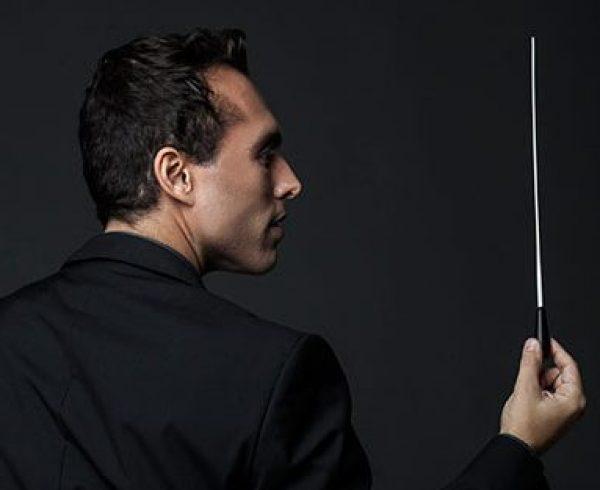 Se estrena la banda sonora de la película 'Solo se vive una vez', una obra del compositor Alfonso G. Aguilar 2