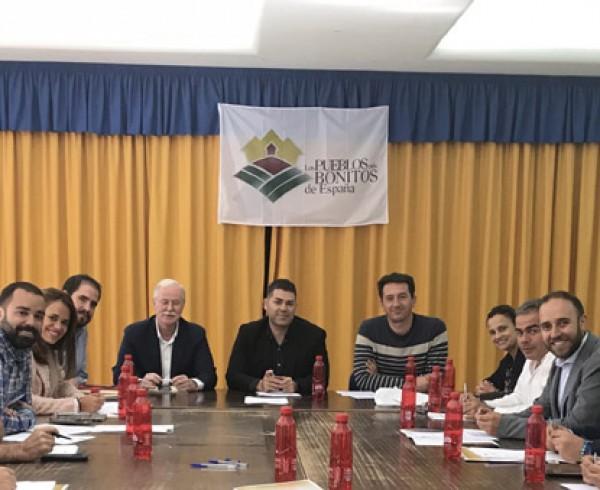 Zuheros albergará la II edición del Festival Etnográfico de los Pueblos más Bonitos de España en 2018 4