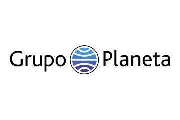 Grupo Planeta 16