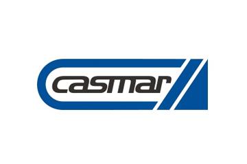 Casmar 3