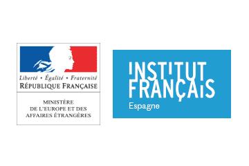 Instituto Francés 18