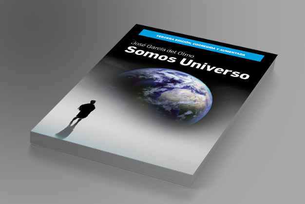 Estudio de diseño gráfico y multimedia 34