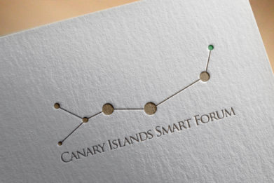 canary-islands-smart-forum