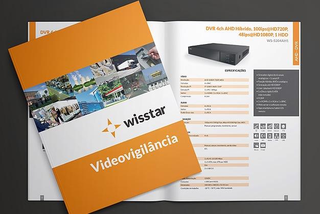 Estudio de diseño gráfico y multimedia 3