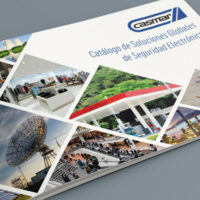 catalogo-productos-casmar-p