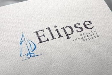 logo-elipse