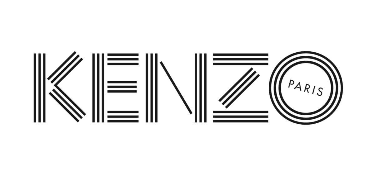Caso Kenzo: ¿Por qué el TJUE ha dado la razón a la empresa de artículos de lujo KENZO? 13