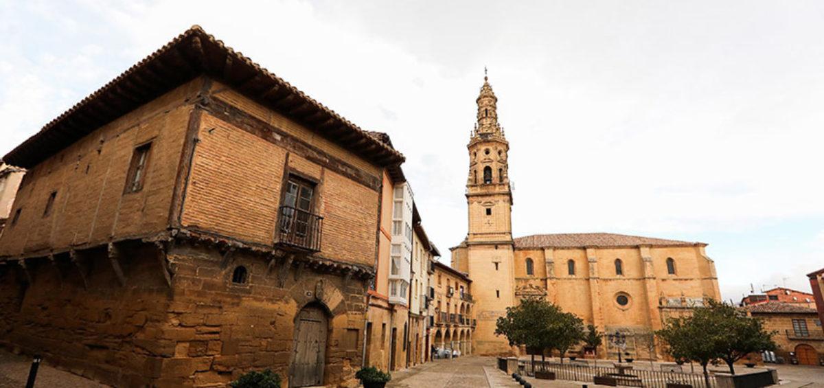 Briones celebrará el acto de proclamación que le acredita como Uno de Los Pueblos más Bonitos de España 2