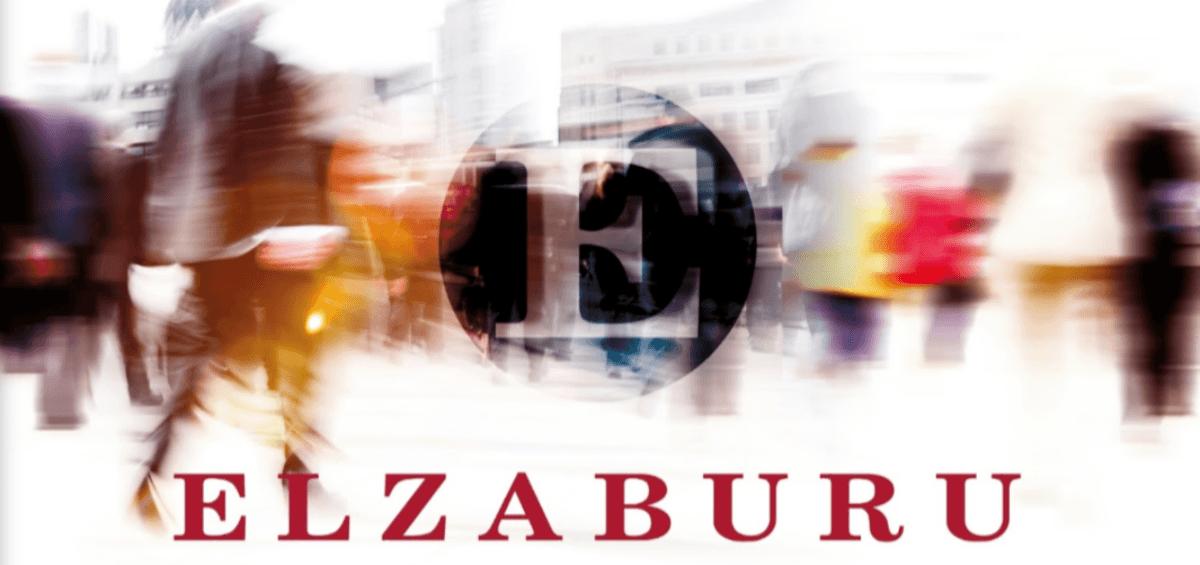 Seis finalistas en la XVII edición de los Premios Everis, en los que este año colabora la Firma Elzaburu 11