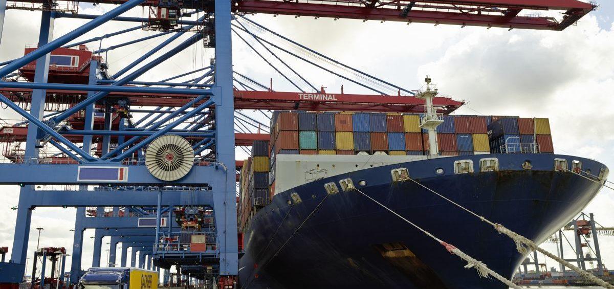Dachser duplica sus exportaciones e importaciones entre España y Corea en 2018 2