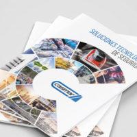 catalogo-soluciones-tecnologicas