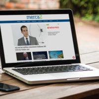 pagina-web-merca2
