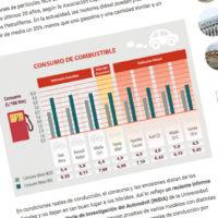 infografias-merca2