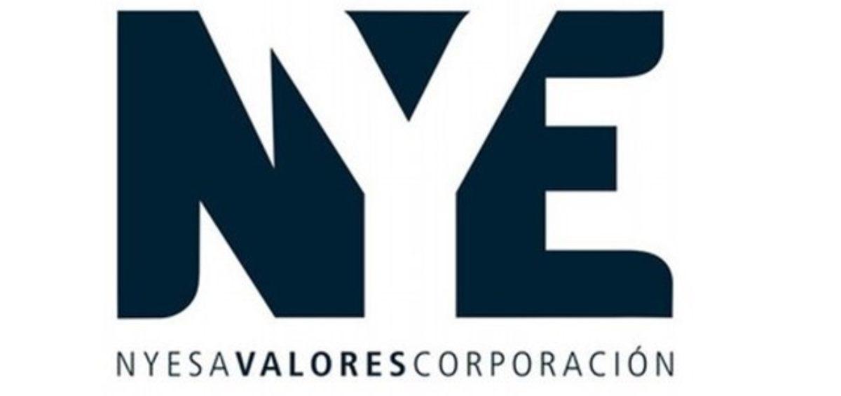 Grupo BRICKSTOCK compra el 21% de NYESA Valores a 30 céntimos la acción, un 70% superior al cierre de ayer 4