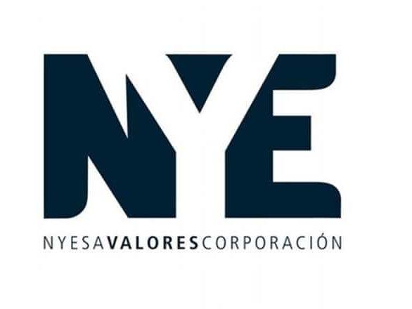 Grupo Nyesa aumenta su cartera de viviendas con la compra de 202 activos al Grupo Cajamar, por un importe de 24,96 millones de euros 6