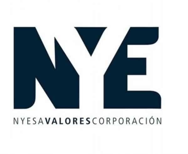 Grupo Nyesa aumenta su cartera de viviendas con la compra de 202 activos al Grupo Cajamar, por un importe de 24,96 millones de euros 8