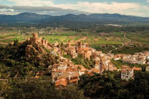 Celebrar San Valentín en uno de Los Pueblos más Bonitos de España 4