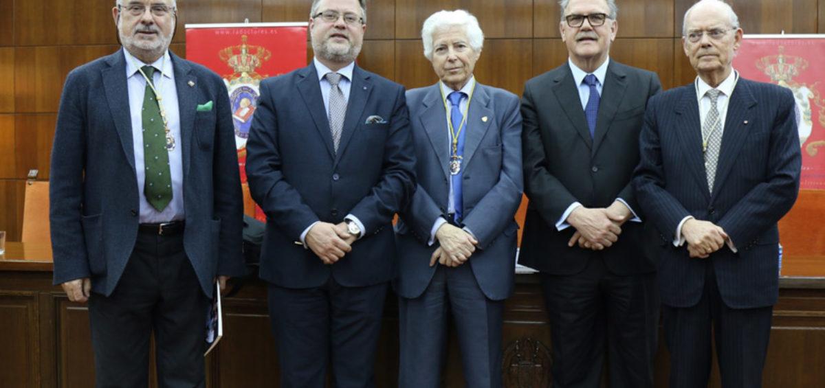 Ignacio Buqueras y Bach, Presidente de ADIPROPE defiende la necesidad de poner el valor el Patrimonio Mundial de España 9
