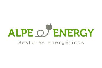 Alpe Energy 53