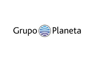 Grupo Planeta 58