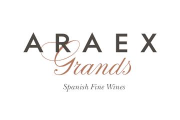 Araex 9