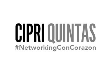 Cipri Quintas 45