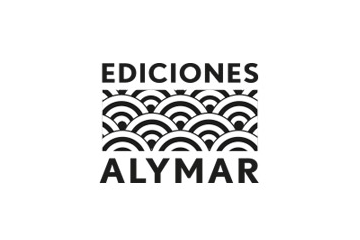 Ediciones Alymar 12
