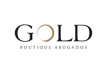 Gold Abogados 51