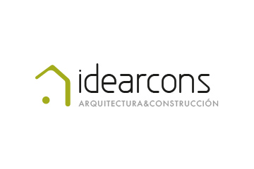 Idearcons 54