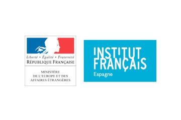 Instituto Francés 57