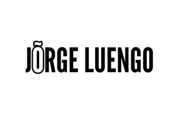 Jorge Luengo 55